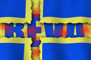 Sverige video Husby-Rekarne fredhll sex thaimassage